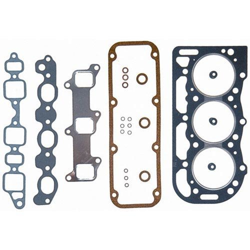 ford 340b parts - 9