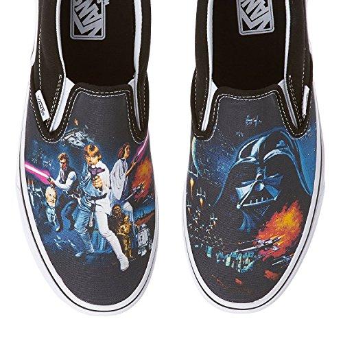 VANS Zapatillas (Star Wars) A New Hope