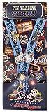 Disney Pin Accessory - Magic Kingdom 45th Starter Set