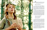 Anne of Green Gables: The Official Movie Adaptation (Lucy Maud Montgomery Anne of Green Gables)