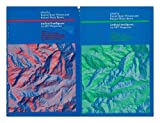 img - for Artificial Intelligence, an MIT Perspective / Edited by Patrick Henry Winston and Richard Henry Brown - [Complete in Two Volumes] book / textbook / text book