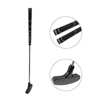 crestgolf Junior de goma para palo de golf - --- 24 pulgadas ...
