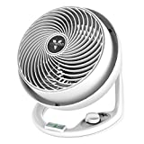 Best Smart for Life Fans For Large Rooms - Vornado 610DC Energy Smart Medium Air Circulator Fan Review