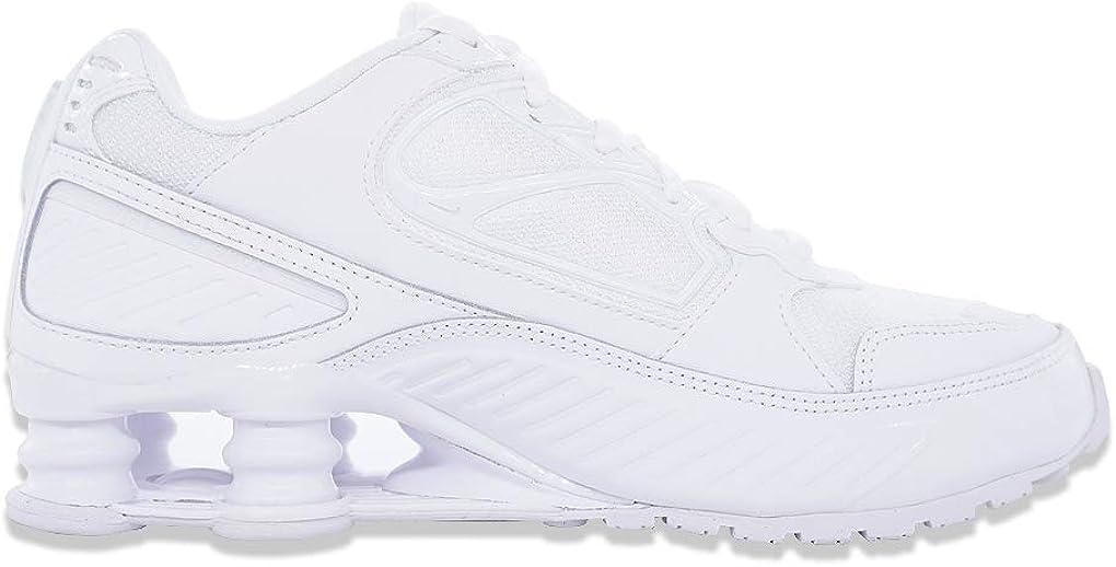 Nike Women's Shox Enigma Casual Shoe