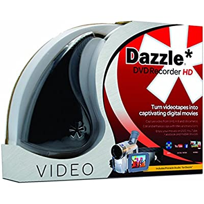 dazzle-dvd-recorder-hd-vhs-to-dvd
