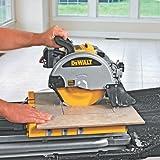 DEWALT-D24000-15-Horsepower-10-Inch-Wet-Tile-Saw