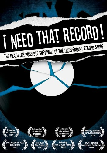 i-need-that-record-the-death-or-possible-survival-of-the-independent-record-store