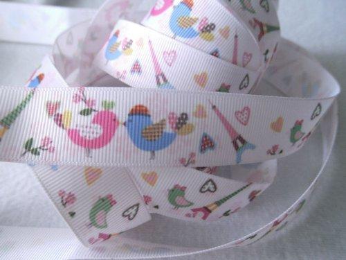 iron bird packaging - 1