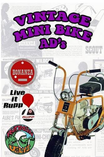 vintage-mini-bike-ads-from-the-60s-and-70s