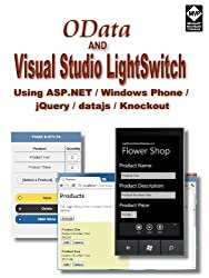 OData And Visual Studio LightSwitch