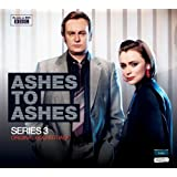 Ashes to Ashes-Series 3