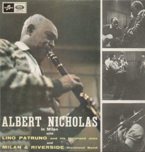 Markwort Vinyl - Wagner: The Ring of the Nibelung - Wilhelm Furtwangler Conducting a Live Performance At La Scala, Milan 1950