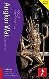 Angkor (Footprint Handbook)
