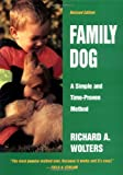 Family Dog, Richard A. Wolters, 0525944729
