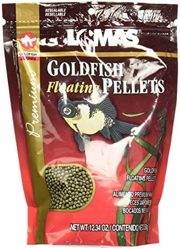 Wardley Japones Pellets 1