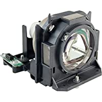 Panasonic Replacement Lamp ET-LAD60A