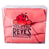 Cleto Reyes Natural Latex One Valve Speed Bag