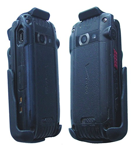 Ravine 2 C781 c 781 G'Zone G' Zone Ravin C-781 Holster Clip Protector Shield Belt Case Cell Phone Belt Flip Holder Cover Skin Ballistic Sprint At&t Verizon T-Mobile