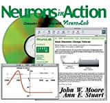 Neurons in Action: Computer Simulations With Neurolab