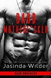 Free eBook - Badd Motherf cker