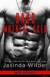 Badd Motherf*cker: Badd Brothers