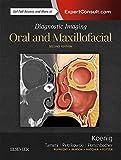 Diagnostic Imaging: Oral and Maxillofacial, 2e