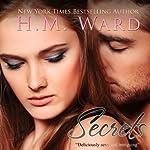 Secrets: Secrets, Volume 1 | H. M. Ward,Ella Steele