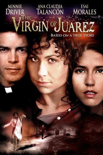 The Virgin of Juarez - Stores Merced Ca In