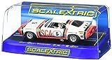 Scalextric 1:32 Scale Chevrolet Camaro Post 70s