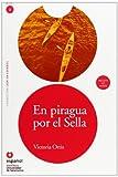 En Piragua Por el Sella (Ed10+Cd), Victoria Ortiz, 8497131177