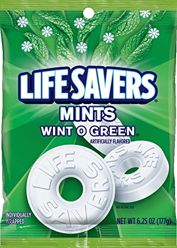 life-savers-wint-o-green-mints-candy-bag-625-ounce