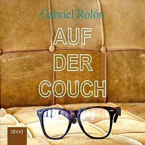 Auf der Couch Audiobook