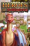 Heroes of Solitairea [Download]