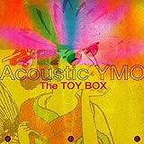 Acoustic YMO