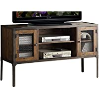 New Classic T1479-40 Colchester Entertainment Console