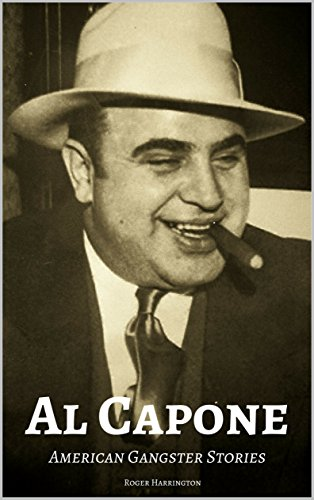Download for free AL CAPONE: American Gangster Stories