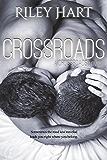 Crossroads (Crossroads Series Book 1)