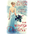 The Winter Duchess (A Duchess for All Seasons Book 1)