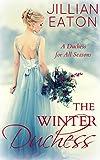 Free eBook - The Winter Duchess