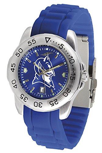 (Duke Blue Devils-Sport AC AnoChrome )