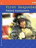 Pod- Custom First Responder: Patient Assesment