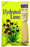 Bonide Products 97980/979 Hydrated Lime