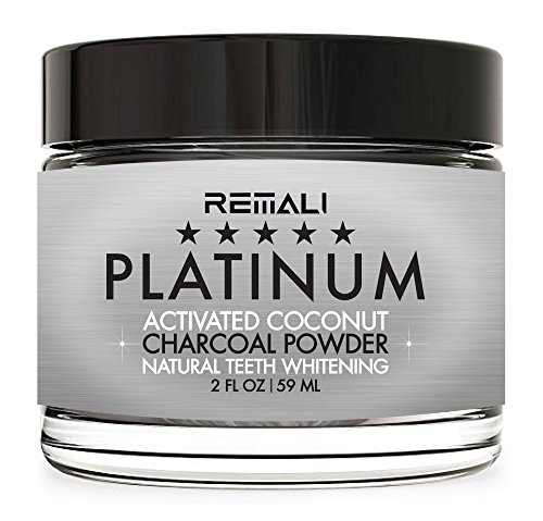 remali-platinum-activated-charcoal-powder-made-in-usa-derived-from-natural-and-organic-coconut-orang