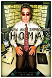 New and Improving Thomas, Carl Hayes, 1593304579