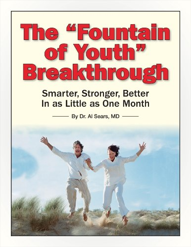 51dfnQ0HoZL - The Fountain of Youth Breakthrough