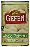 Gefen Whole Potatoes, 15 oz