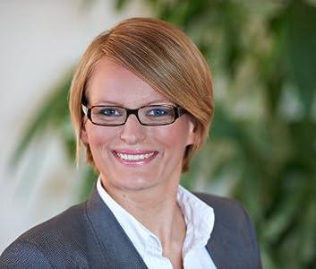 Lorena Meyer