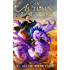 An Autumn Haunting (The Starlight Raven Book 2)