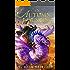 An Autumn Haunting (The Starlight Raven Book 2)