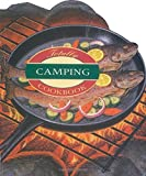 img - for The The Totally Camping Cookbook book / textbook / text book